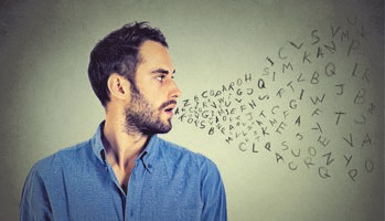 La marijuana mauvaise pour la mémoire verbale