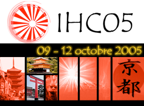 comptes rendus, 12th Congress of the International Headache Society